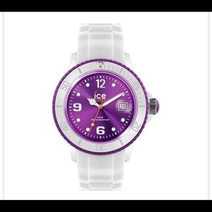 Ice-Watch (Unisex)
